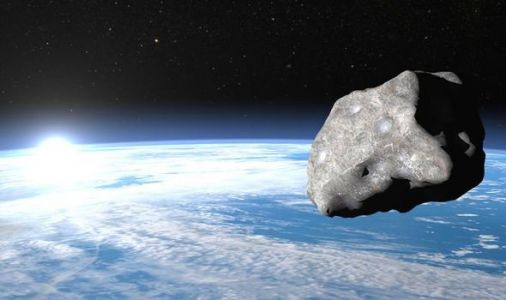 Asteroid news: NASA astronomer confirms year's largest space rock flyby date