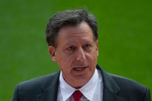 Liverpool chief Tom Werner makes admission on controversial furlough decision