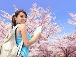 Japan announces plans to remove coronavirus travel restrictions with Australia and New Zealand