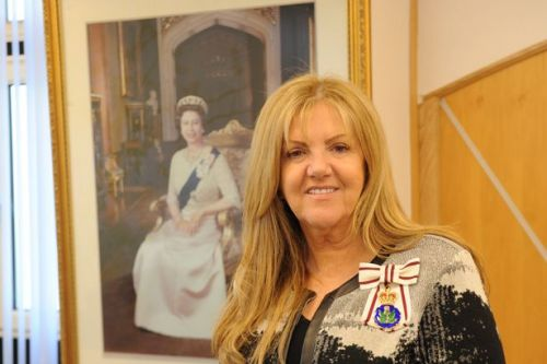 Queen's Award nominations wanted from community groups