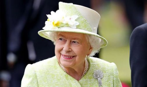 Will the Queen be at Ascot today? Why Queen could break 75-year tradition this week