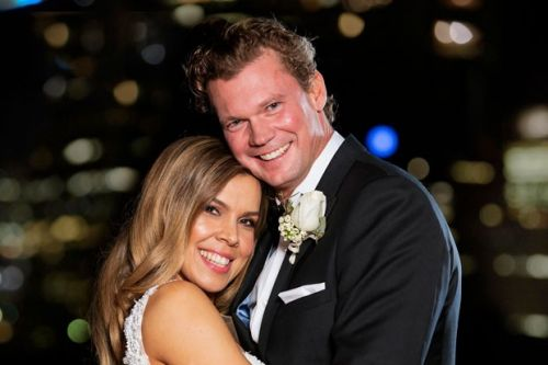 How to watch Married at First Sight Australia