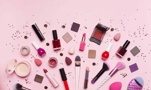 Best makeup organisers 2021: how to store your cosmetics the right way