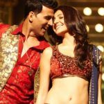 Special feature: Five one-time on-screen B-town jodis that we'd love to see again