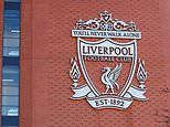 Liverpool fans' group Spirit of Shankly to ask for an explanation over decision to furlough staff