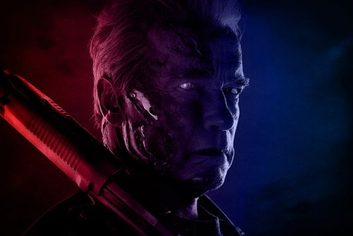 What is the best order to watch the Terminator movies and TV show?
