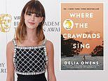 Daisy Edgar-Jones lands leading role in the film adaptation of Where the Crawdads Sing