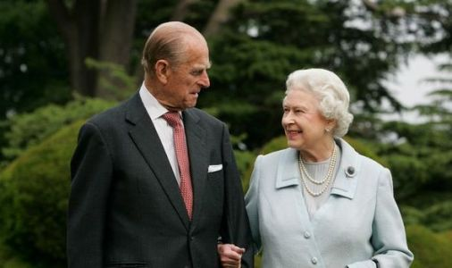 Queen routine: How is the Queen spending lockdown with Prince Philip in Windsor?