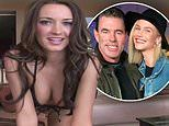 Meghan King Edmonds and Jim's threesome 'friend' revealed to be 'dating' the former MLB pro