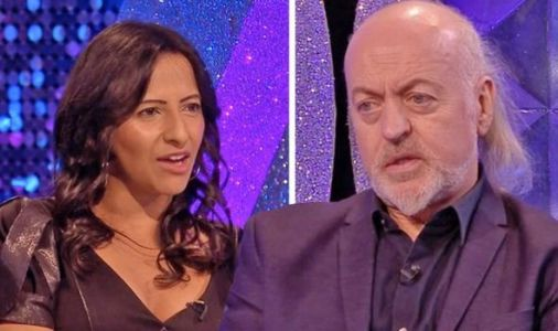 Billy Bailey and Ranvir Singh to face Strictly elimination as new evidence emerges