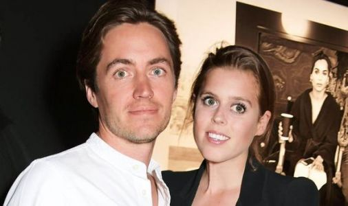 Princess Beatrice wedding: The REAL reason Beatrice wants to get married so quickly
