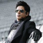SRK's film with Atlee Kumar to go on the floors in March 2020?