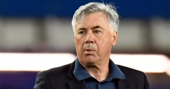 James blow for Everton as Ancelotti has word for Villa, Leeds form