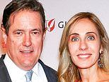 Barclays boss Jes Staley faces probe over links with Jeffrey Epstein