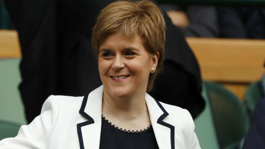 UK General Election Constituency Betting: How many of these top-ten SNP targets will fall?