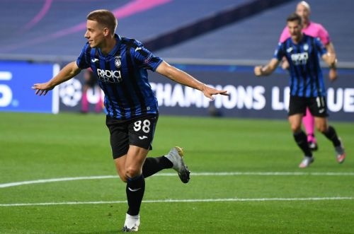 Rio Ferdinand on Chelsea's 'crazy' decision to sell Atalanta star Mario Pasalic