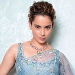 Bailable warrant issued for Kangana Ranaut in defamation case