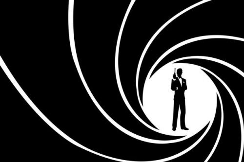 New James Bond director revealed as Daniel Craig confirms he WILL play 007