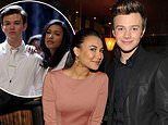 Chris Colfer reveals 'incredible' gift Naya Rivera had that would 'always' lift his spirits
