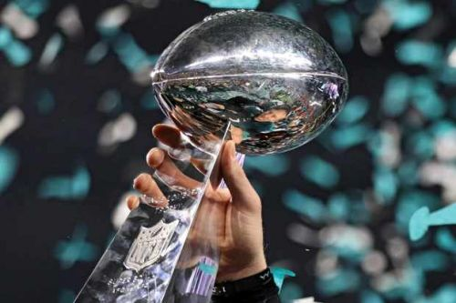 When is the Super Bowl? How to watch Super Bowl 2020 in the UK on TV and live stream