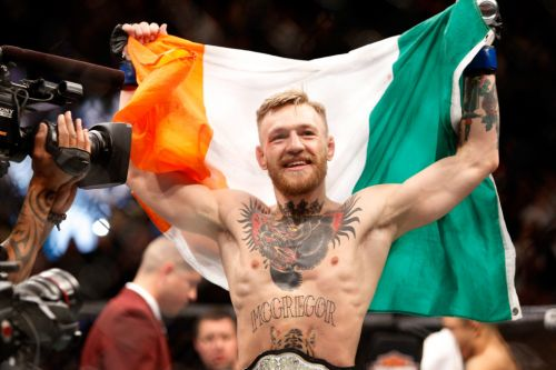 UFC 246 - McGregor vs Cowboy odds: 30/1 for Notorious to win via knockout, TKO or DQ