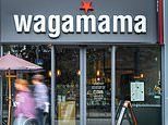 Wagamama owner The Restaurant Group expects sales to drop by 50pc this year - and furloughs staff
