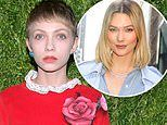 Tavi Gevinson takes Karlie Kloss to task for not denouncing Jared Kushner and Ivanka Trump