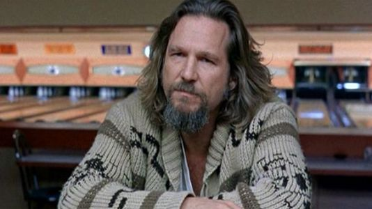 Jeff Bridges diagnosed with lymphoma by Jennie Kermode - 2020-10-20 13:12:08