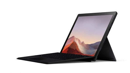 Microsoft to launch two Surface products in SA