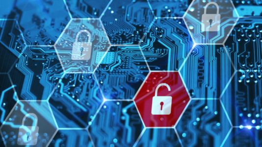 Disaster recovery, backup and security in 2020