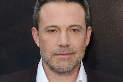 Ben Affleck shares sweet story of surprising his son by dressing up as Batman