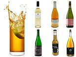How cider got chic