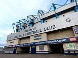 Millwall 'to top up player wages' as they plan to furlough their entire playing squad