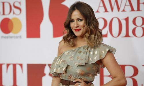 Love Island returns to television with emotional tribute to Caroline Flack
