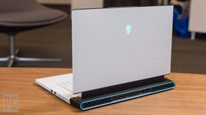 Alienware Gaming Laptops on Sale Include Xbox Game Pass in Early Black Friday Offer