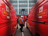 MARKET REPORT:More bad news in post for Royal Mail investors