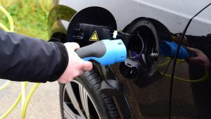 UK petrol and diesel car sales ban - when is it and what does it mean for you?