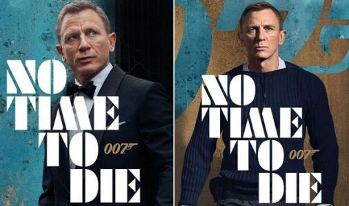 James Bond LEAK: No Time To Die spoilers reveal surprise details for Daniel Craig 007 film