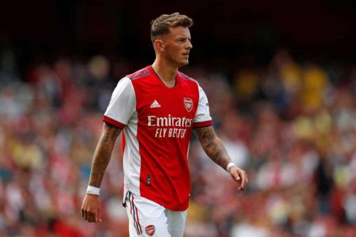 Former Arsenal defender uses Varane comparison to question Gunners' Ben White outlay