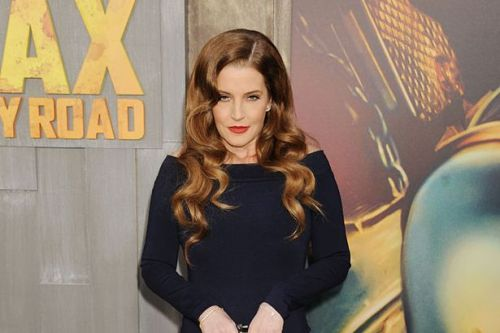 Lisa Marie Presley's tragic life from son's death to Michael Jackson and Elvis