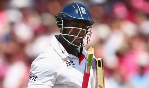 ECB CEO Tom Harrison, Michael Carberry and more call for race attitude change in cricket