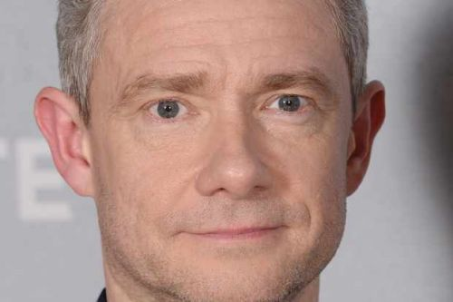 Martin Freeman to star in new BBC drama from first time writer