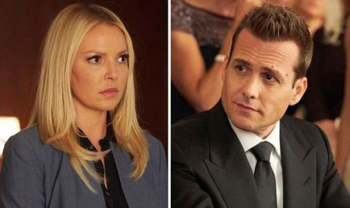 Suits finale: Is the series based on a true story? Showrunner explains all