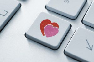 Police issue warning over dating scams ahead of Valentine's Day