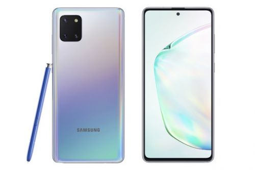 Samsung Galaxy Note 20 FE release date, price, rumours and specs