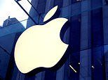 Apple set for $100bn sales record after strong demand for new devices