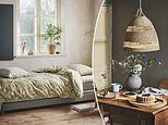 IKEA launch stylish new farmhouse-inspired range designed to make you want to clean your home