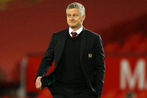Ole Gunnar Solskjaer issues warning to Man Utd stars ahead of Brighton trip