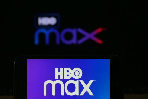 How to manage devices on HBO Max and remove or add their access to your account