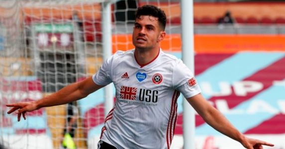 Sheffield United v Wolves: When is it, where can you watch it, team news and what are the odds?